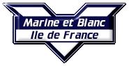 LogoMBIDF3D.png
